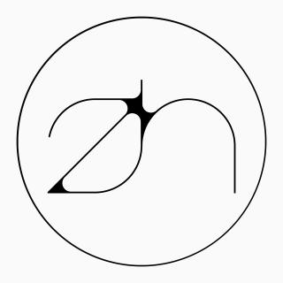 ZH Magazine