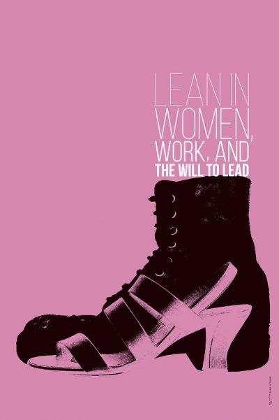 Lean in Women